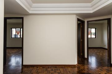 Alugar Apartamento / Padrão em Ponta Grossa R$ 1.150,00 - Foto 12