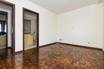 Alugar Apartamento / Padrão em Ponta Grossa R$ 1.150,00 - Foto 13