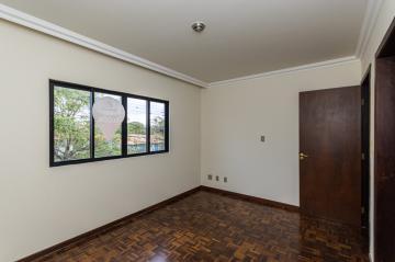 Alugar Apartamento / Padrão em Ponta Grossa R$ 1.150,00 - Foto 14