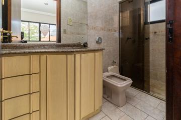 Alugar Apartamento / Padrão em Ponta Grossa R$ 1.150,00 - Foto 15