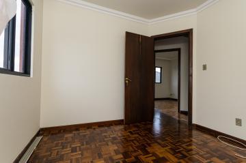 Alugar Apartamento / Padrão em Ponta Grossa R$ 1.150,00 - Foto 17