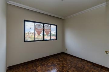 Alugar Apartamento / Padrão em Ponta Grossa R$ 1.150,00 - Foto 18