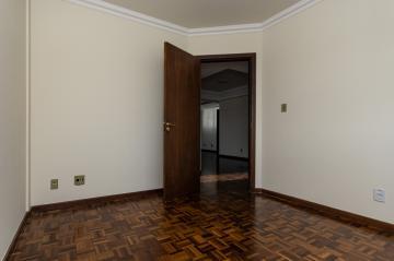 Alugar Apartamento / Padrão em Ponta Grossa R$ 1.150,00 - Foto 19