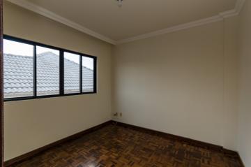 Alugar Apartamento / Padrão em Ponta Grossa R$ 1.150,00 - Foto 22