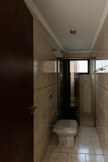 Alugar Apartamento / Padrão em Ponta Grossa R$ 1.150,00 - Foto 21