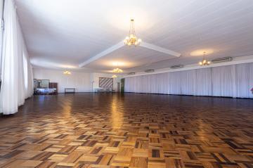Ponta Grossa Centro Comercial Locacao R$ 23.000,00  20 Vagas Area do terreno 1378.84m2 Area construida 990.00m2