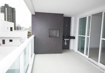 Comprar Apartamento / Cobertura em Ponta Grossa R$ 1.389.000,00 - Foto 5