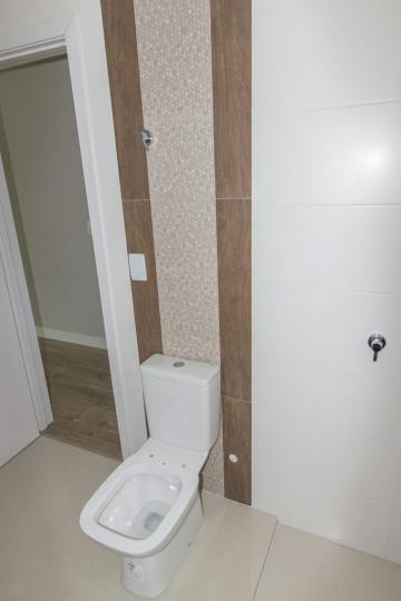 Comprar Apartamento / Cobertura em Ponta Grossa R$ 1.389.000,00 - Foto 9