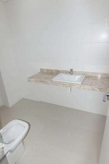 Comprar Apartamento / Cobertura em Ponta Grossa R$ 1.389.000,00 - Foto 10