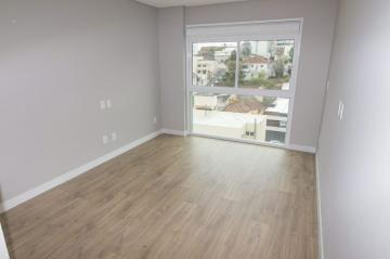 Comprar Apartamento / Cobertura em Ponta Grossa R$ 1.389.000,00 - Foto 11