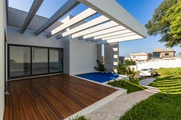 Alugar Casa / Condomínio em Ponta Grossa. apenas R$ 3.300.000,00