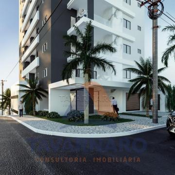 Comprar Apartamento / Padrão em Ponta Grossa R$ 830.059,00 - Foto 2