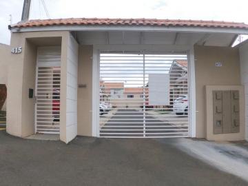 Alugar Casa / Condomínio em Ponta Grossa. apenas R$ 199.000,00