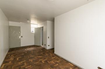 Comprar Apartamento / Padrão em Ponta Grossa R$ 130.000,00 - Foto 5