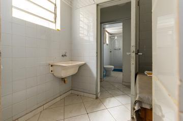 Comprar Apartamento / Padrão em Ponta Grossa R$ 130.000,00 - Foto 6