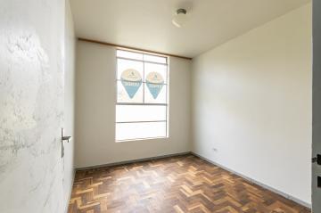Comprar Apartamento / Padrão em Ponta Grossa R$ 130.000,00 - Foto 9
