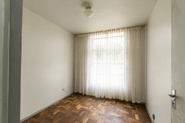 Comprar Apartamento / Padrão em Ponta Grossa R$ 130.000,00 - Foto 11