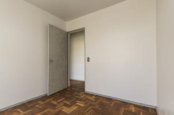 Comprar Apartamento / Padrão em Ponta Grossa R$ 130.000,00 - Foto 12