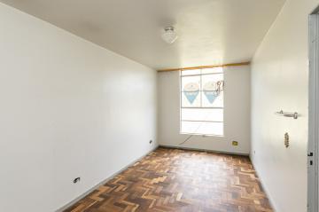 Comprar Apartamento / Padrão em Ponta Grossa R$ 130.000,00 - Foto 13