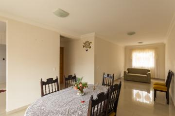 Alugar Apartamento / Padrão em Ponta Grossa R$ 1.800,00 - Foto 6
