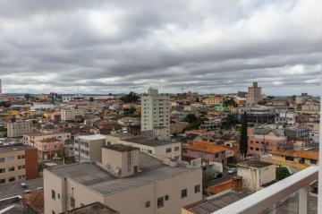 Alugar Apartamento / Padrão em Ponta Grossa R$ 1.800,00 - Foto 15
