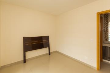 Alugar Apartamento / Padrão em Ponta Grossa R$ 1.800,00 - Foto 22