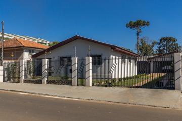 Comprar Casa / Padrão em Ponta Grossa R$ 580.000,00 - Foto 28