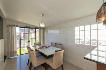 Comprar Casa / Padrão em Ponta Grossa R$ 580.000,00 - Foto 3