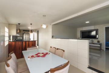 Comprar Casa / Padrão em Ponta Grossa R$ 580.000,00 - Foto 2