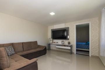 Comprar Casa / Padrão em Ponta Grossa R$ 580.000,00 - Foto 4