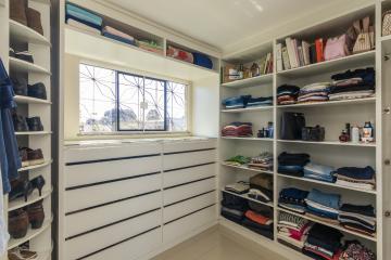 Comprar Casa / Padrão em Ponta Grossa R$ 580.000,00 - Foto 10