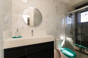 Comprar Casa / Padrão em Ponta Grossa R$ 580.000,00 - Foto 11