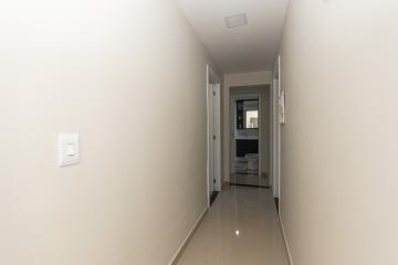 Comprar Casa / Padrão em Ponta Grossa R$ 580.000,00 - Foto 12
