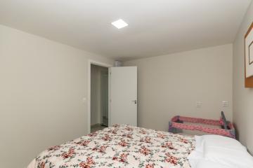 Comprar Casa / Padrão em Ponta Grossa R$ 580.000,00 - Foto 14