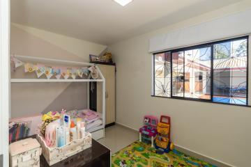 Comprar Casa / Padrão em Ponta Grossa R$ 580.000,00 - Foto 16