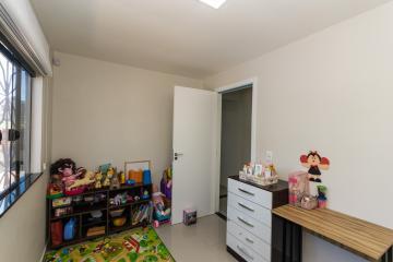 Comprar Casa / Padrão em Ponta Grossa R$ 580.000,00 - Foto 17