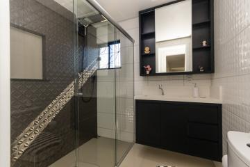 Comprar Casa / Padrão em Ponta Grossa R$ 580.000,00 - Foto 15
