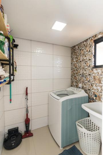 Comprar Casa / Padrão em Ponta Grossa R$ 580.000,00 - Foto 18