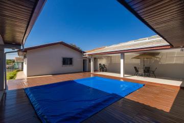 Comprar Casa / Padrão em Ponta Grossa R$ 580.000,00 - Foto 24