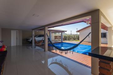 Comprar Casa / Padrão em Ponta Grossa R$ 580.000,00 - Foto 25