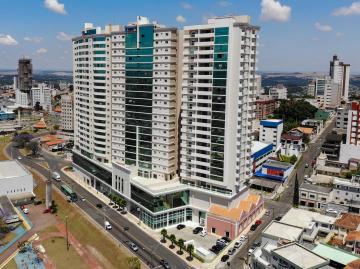 Apartamento / Duplex em Ponta Grossa Alugar por R$3.500,00