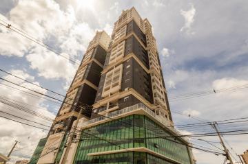 Apartamento / Padrão em Ponta Grossa , Comprar por R$380.000,00