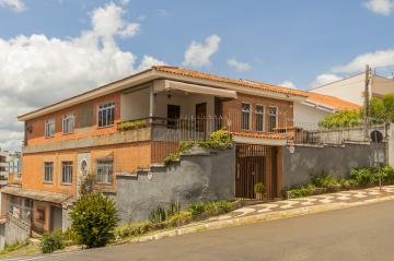 Alugar Comercial / Casa em Ponta Grossa. apenas R$ 645.000,00