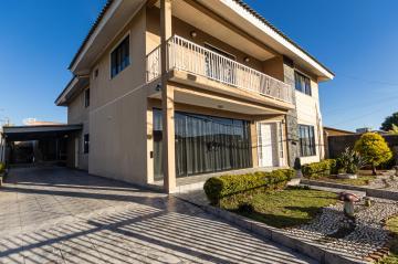 Alugar Casa / Sobrado em Ponta Grossa. apenas R$ 990.000,00