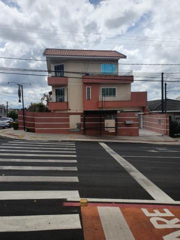 Casa / Sobrado em Ponta Grossa , Comprar por R$850.000,00