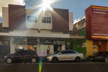 Alugar Comercial / Sala em Ponta Grossa. apenas R$ 2.400,00