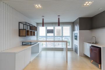 Apartamento / Padrão em Ponta Grossa , Comprar por R$750.000,00