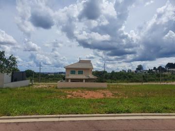 Alugar Terreno / Condomínio em Ponta Grossa. apenas R$ 298.000,00