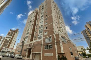 Alugar Apartamento / Padrão em Ponta Grossa. apenas R$ 785.000,00