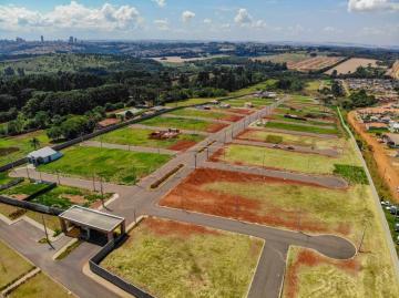 Alugar Terreno / Condomínio em Ponta Grossa. apenas R$ 110.000,00